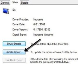 3 ways to repair corrupted USB/ SD Card
