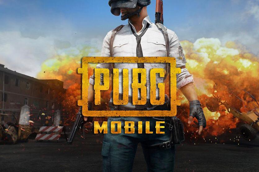pubg mobile hack android