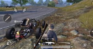 PUBG Mobile Advanced Tips and Tricks (To Get Chicken Dinner)