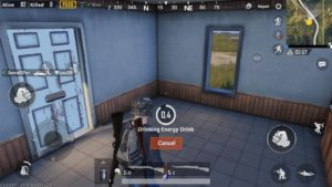 Pubg Mobile Advance Tips and Tricks