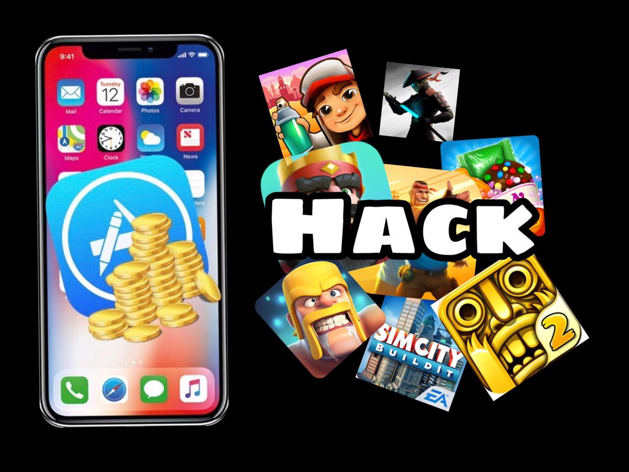 iphone hack without jailbreak