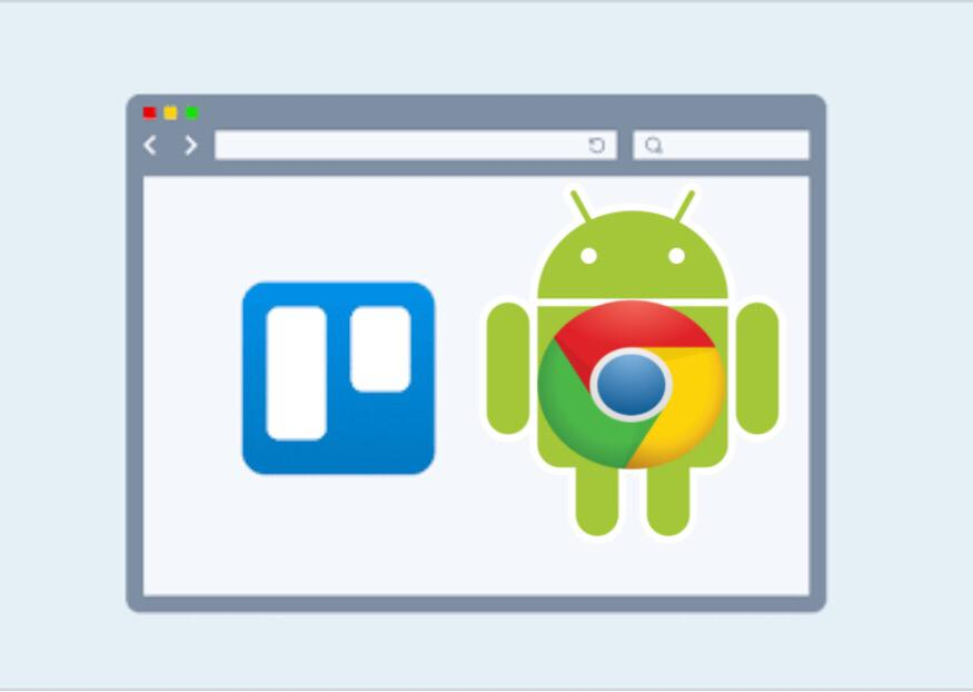 How to install Chrome Extension on Android