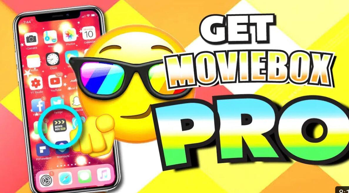 how to download movies for free on iphone