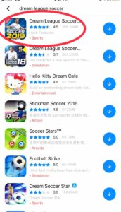 How to Hack Dream League Soccer 2019 on iPhone iOS (No Jailbreak)