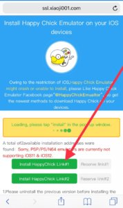 Happy Chick: What is? How to Download on iOS/ Android