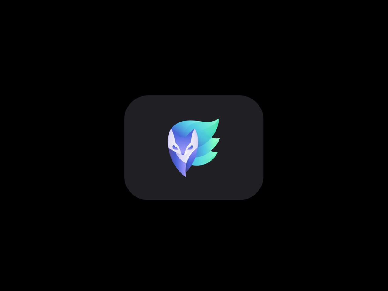 download enlight free ios