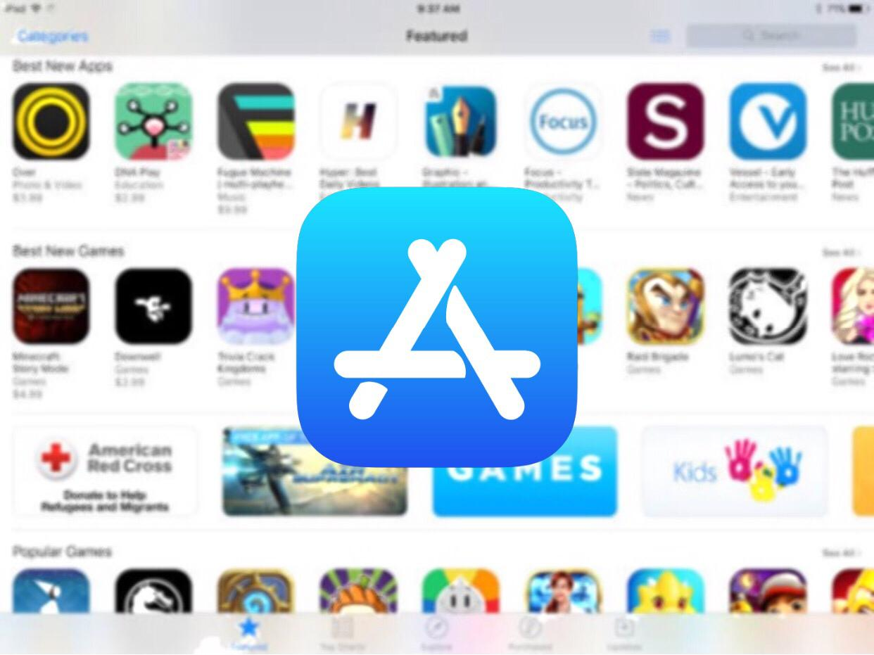 how to change app store country without credit card
