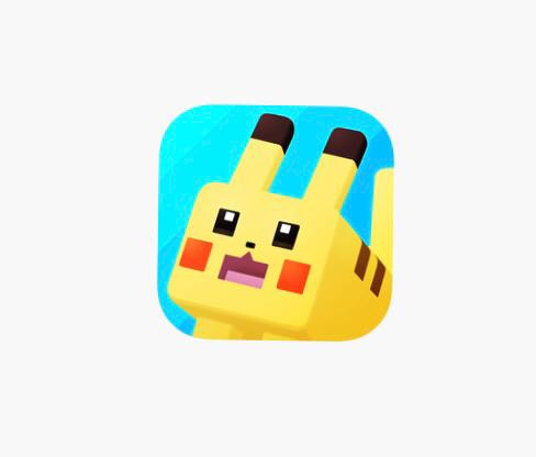 pokemon quest hack ios