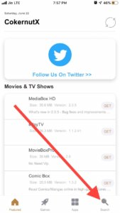 How to Download iPlayTV for Free on iPhone