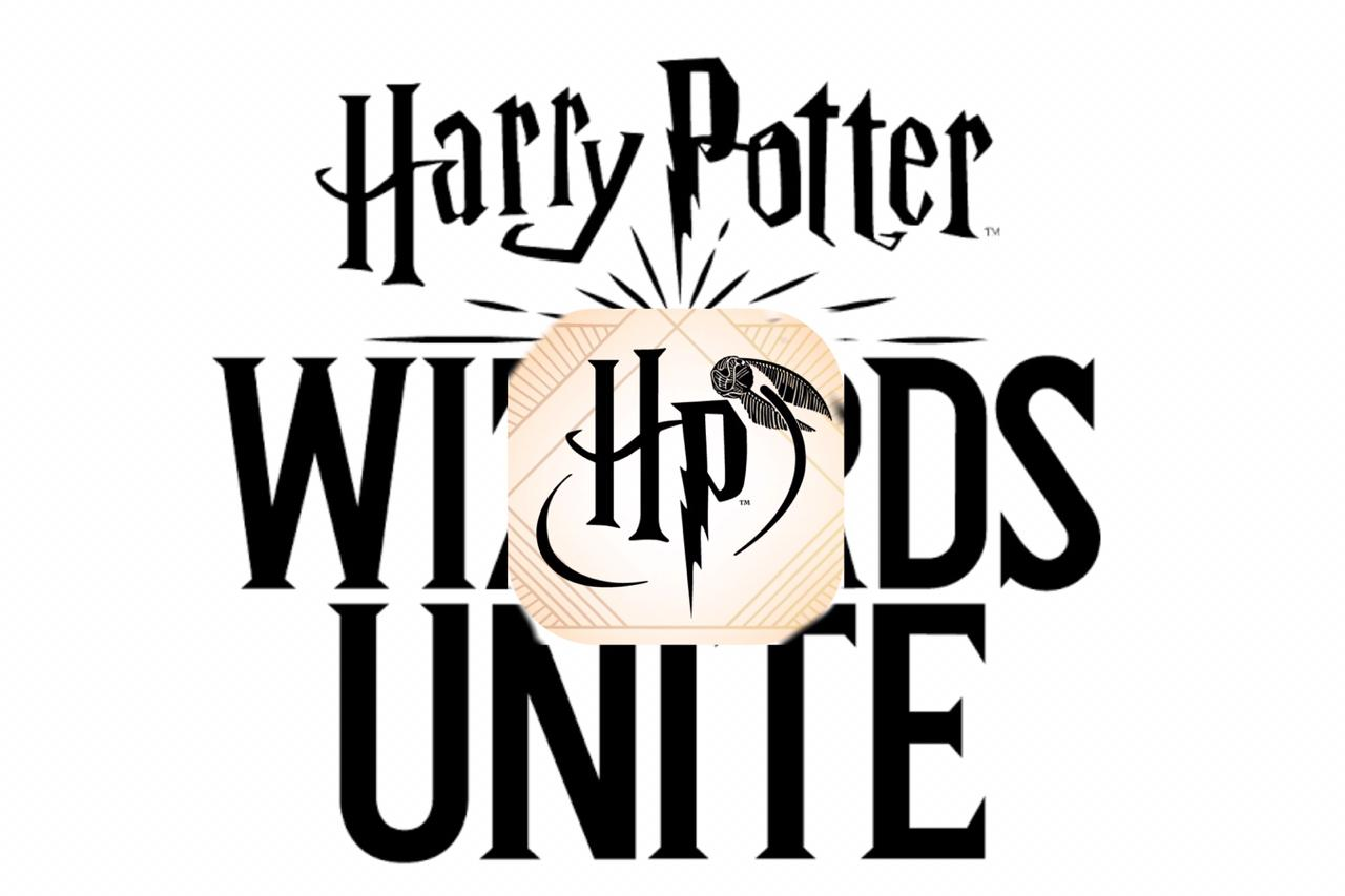 Harry potter wizards unite hack ios download