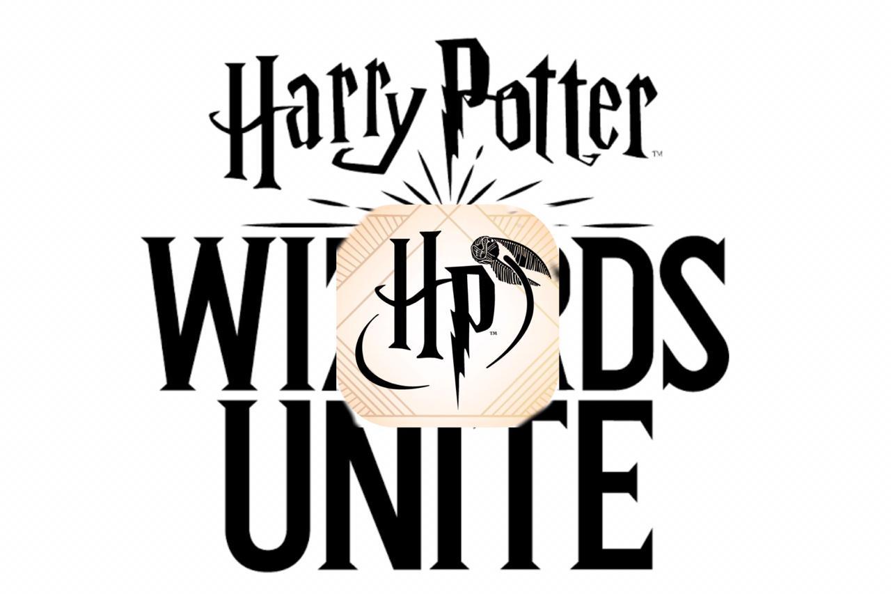 Harry potter wizards unite hack ios download