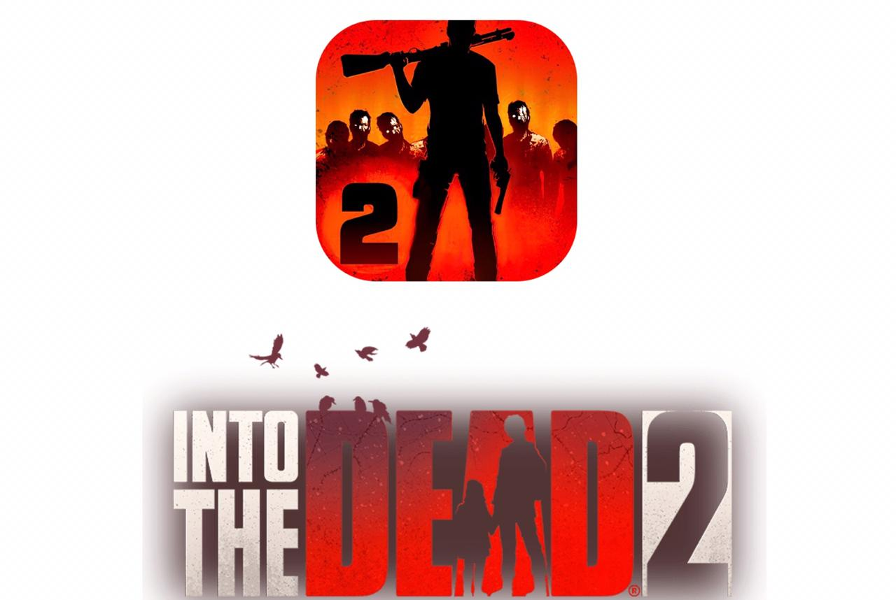 Into the dead 2 hack ios
