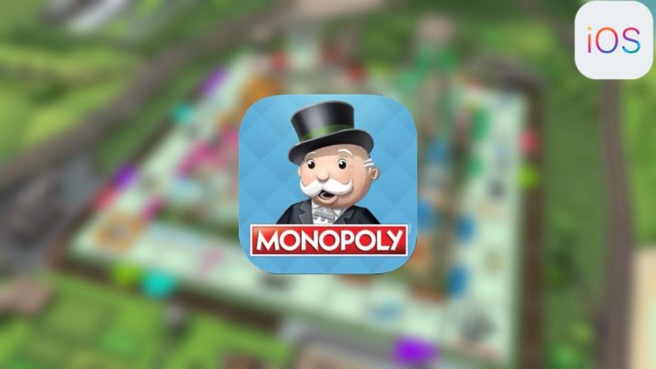 How to download Monopoly free iOS