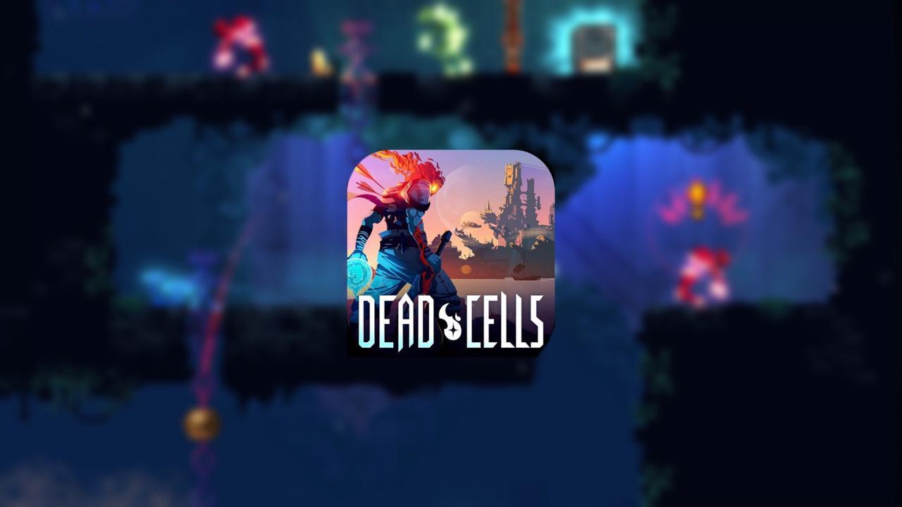 Dead Cells iOS free