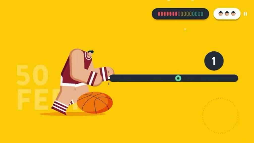 Big time sports apple arcade
