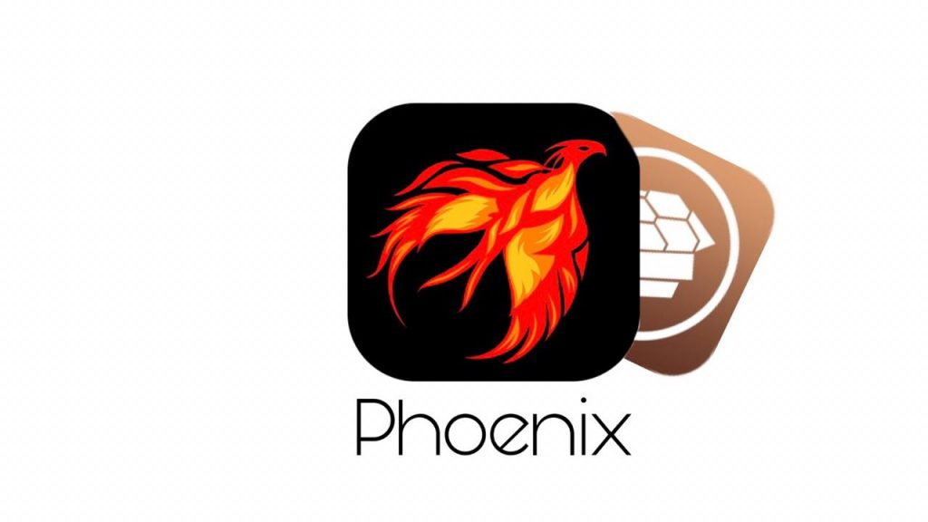 Phoenix jailbreak tool iOS 9.3.5