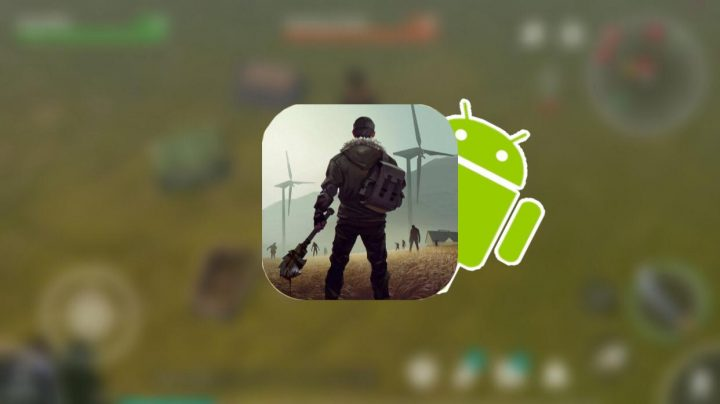 Last Day on Earth MOD APK God Mode