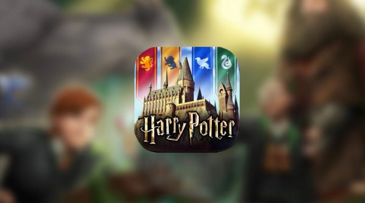 How to hack harry potter hogwarts mystery iOS