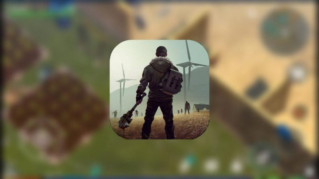 Last Day on Earth Hack iOS Download